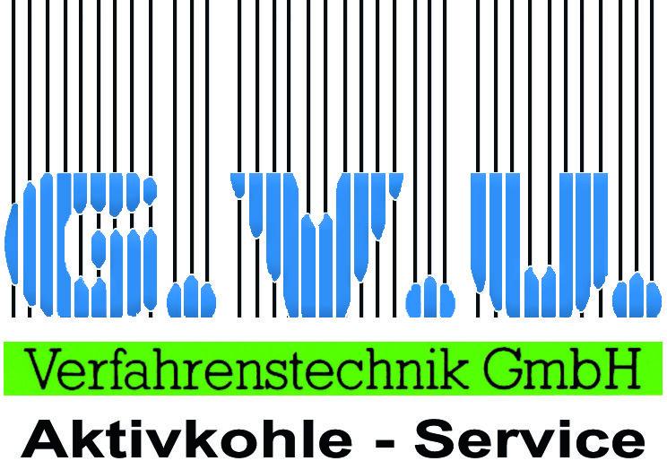 G.V.U.  - Verfahrenstechnik GmbH